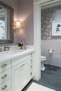 Jack And Jill Bathroom Ideas traditional coastal home with classic white kitchen home