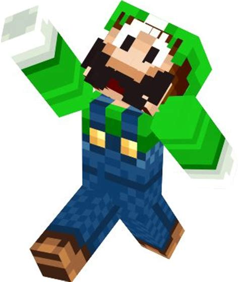 minecraft skin wallpaper nova skin minecraft wallpaper generator with custom