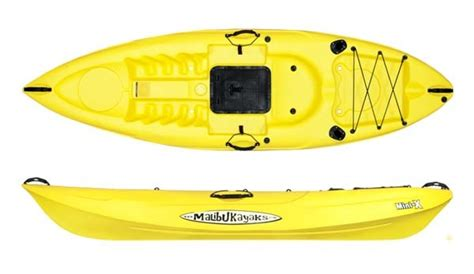 malibu mini x kayak for sale image gallery mini kayak
