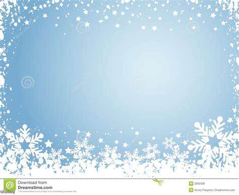 Snowflake Background Wallpapersafari Snowflakes Background Free