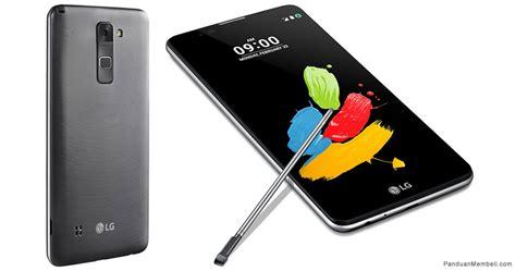 Merk Hp Xiaomi Bagus Atau Tidak hp android apa yang bagus budget maksimal 3 jutaan