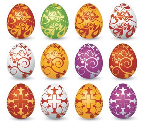 clipart collection 1000 ultimate collection of free easter vector graphics