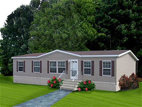 3 bedroom double wide trailer double wide mobile home floor plans double wide home