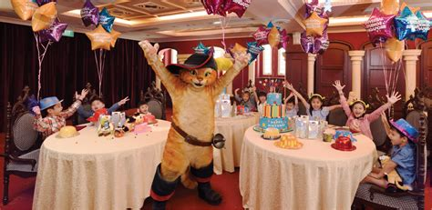Birthday Events Images