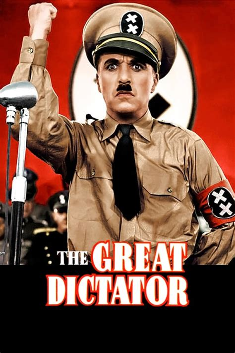 filme stream seiten the great dictator watch the great dictator movies online streaming film en