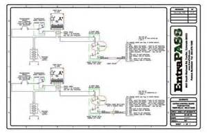russound wiring diagrams russound free engine image for user manual