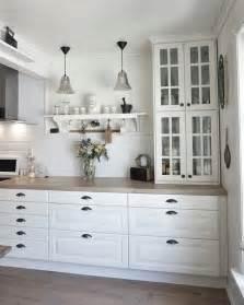 White Ikea Kitchen Cabinets white ikea kitchen ikea kitchen cabinets and ikea kitchen inspiration