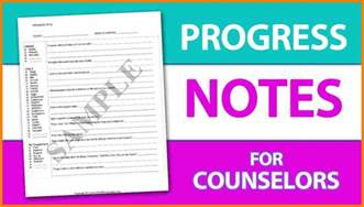 psychotherapy progress note template 6 psychotherapy progress note template pdf land scaping