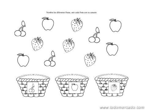 imagenes matematicas en preescolar ejercicios de preescolar matematicas imagui
