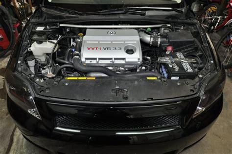 small engine maintenance and repair 2010 scion tc engine control v6 tc 3 3l vvti scionlife com
