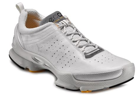 echo shoes ecco running shoes ecco shoes for ecco shoes for