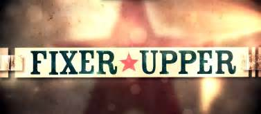 How To Be On Fixer Upper by Hgtv Fixer Upper Returning Series