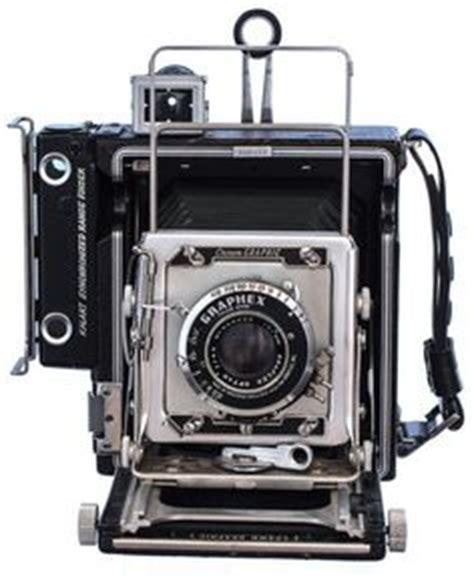 iso duplex super 120   vintage camera   pinterest