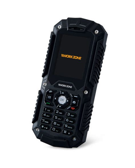 aldi rugged mobile phone rugged mobile phone dual sim 3g 163 39 99 aldi from 31st march free delivery 163 39 99