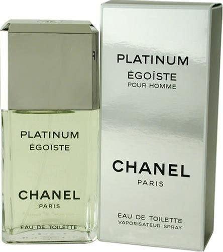 Parfum Chanel Platinum Egoiste egoiste platinum by chanel for eau de toilette spray 3 4 ounce by chanel http www