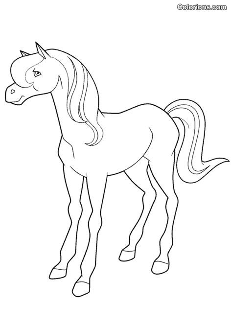 horseland coloring book pages horseland coloring pages horseland coloring pages