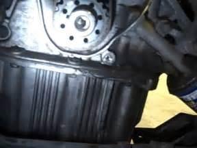 引擎小修 汽缸床損壞 拆裝更換 hyundai tucson 2 0l 2006 d4ea f4a42 crdi