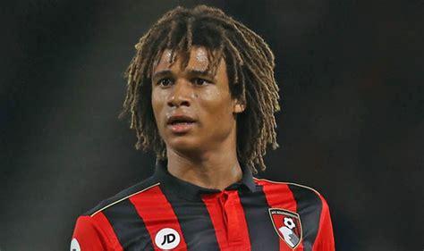 Nathan Bond Mba by Bournemouth News Nathan Ake Aiming To Emulate Arsenal