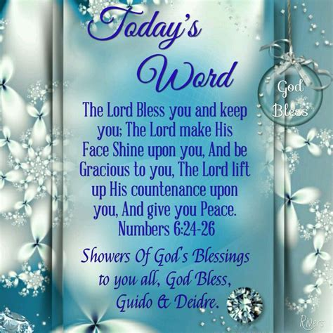God Shower His Blessings by 182 Best Images About Today S Word On Country
