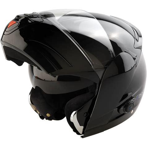 Headset Bluetooth Helm motorcycle helmet bluetooth viper motorcycle helmet review