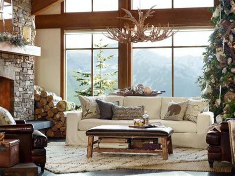 pottery barn catalog pottery barn rugs and living rooms living room pottery barn everything fireplace