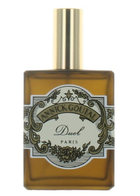 annick goutal best perfume annick goutal palm perfumes