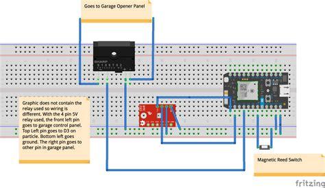 magnecraft relay wiring diagram wiring diagram