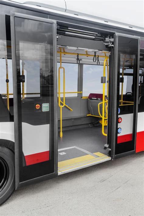 autobus per porte di catania 187 porte autobus