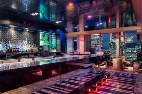 top bars in canary wharf capeesh sky bar canary wharf london restaurant reviews