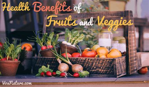 a z fruits and vegetables health benefits health benefits of fruits and vegetables a z