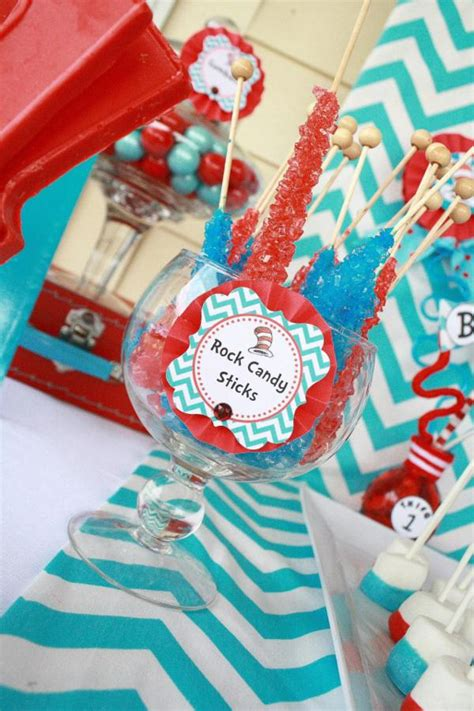 Thing 1 Thing 2 Decorations by Thing 1 And Thing 2 Ideas Car Interior Design