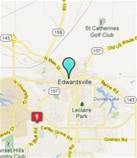 edwardsville il hotels motels see all discounts