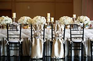 wedding table setting model information about home