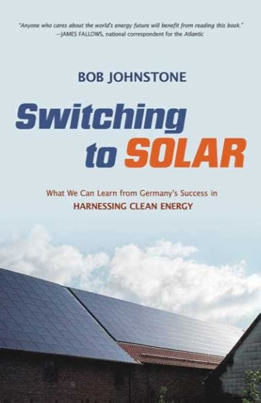 switching to solar power go 100 renewable energy switching to solar what we can learn from germany s success in