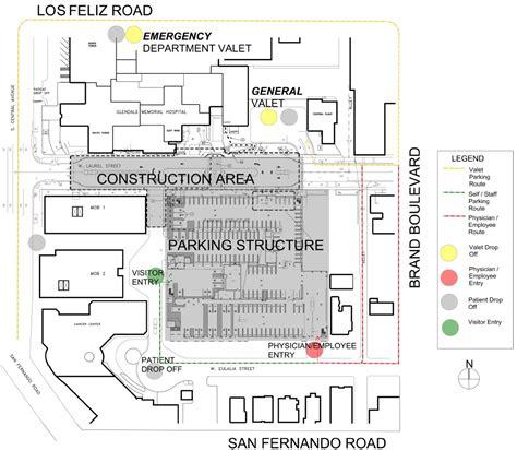 lyell mcewin hospital floor plan 100 lyell mcewin hospital floor plan