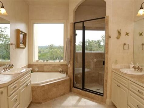 17 best images about bathroom ideas on resort