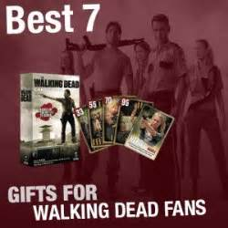 gifts for walking dead fans 1000 images about gifts for walking dead fans on