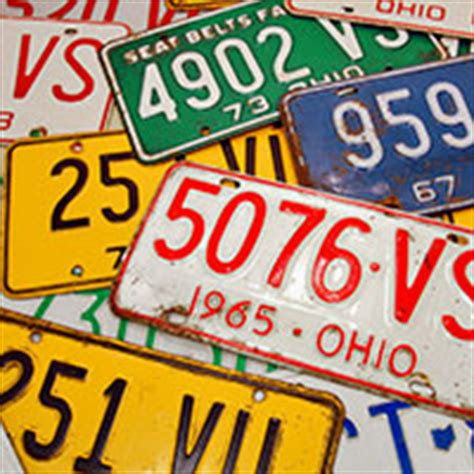 Ct Dmv Vanity by Apply For Special License Plates In Connecticut Dmv Org