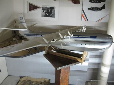 princess flying boat video saunders roe princess flying boat picture of solent sky