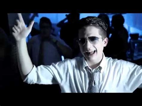 charlie puth we can t stop mp3 we can t stop miley cyrus cover charlie puth youtube
