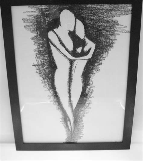drawing for beginners easy charcoal drawings for beginners www pixshark