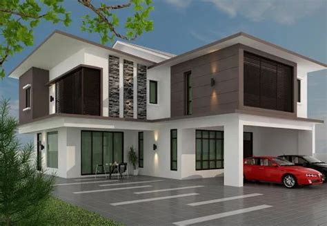 Home Design Johor Bahru 17 Best Ideas About Johor Bahru On Malaysia