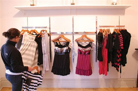 Wardrobe Shopping by Best Women S Clothing Store Sweet Pea Boutique