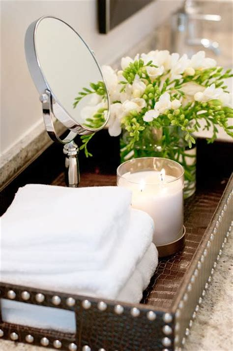 bathroom nick nacks 25 best ideas about nick nacks on pinterest