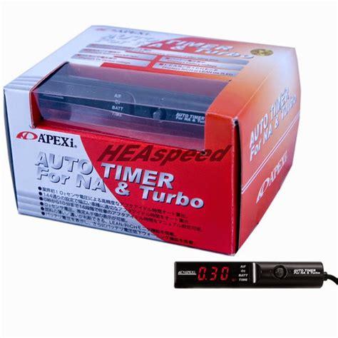 Scanner Injection Motor Universal Zeus Mst 100pkawasaki turbo timer atau auto timer