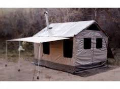 family tent on cing accessories cing