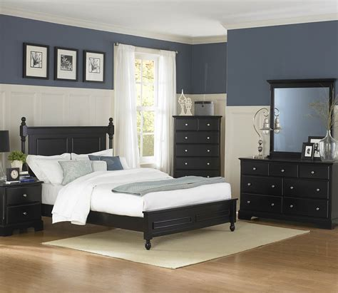 homelegance morelle dresser black 1356bk 5 homelegance morelle dresser w mirror in black beyond stores