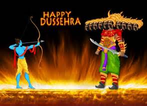 dussehra 2017 2017 in india india feast carnival