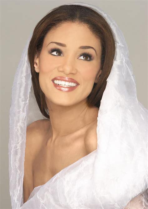 Makeup Wedding wedding eye makeup eye makeup