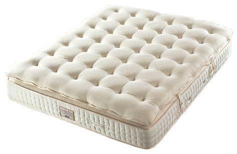 materasso simmons prezzi prezzi materassi simmons seiunkel us seiunkel us